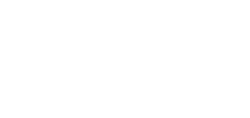 Not the rolling stones
